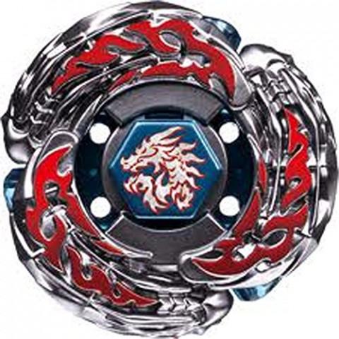 Beyblade L Drago Destroy BB108 Takara Tomy
