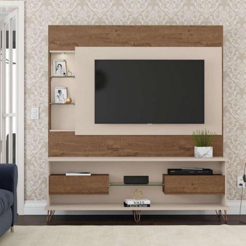 Home Evolution Demolicao/Off White