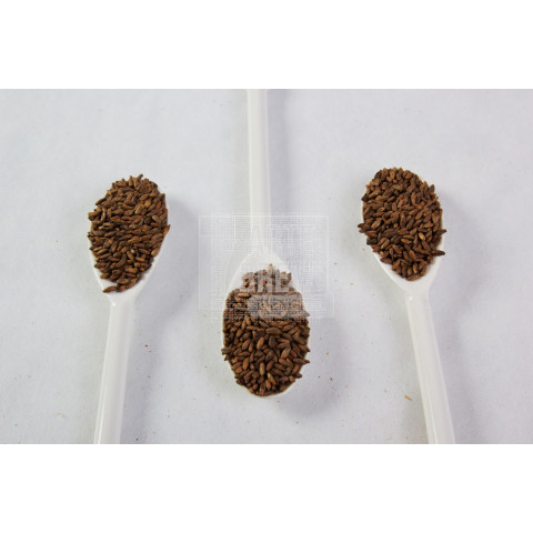 Centeio Caramelizado (Cararye) Malte Weyermann® - pct 1kg