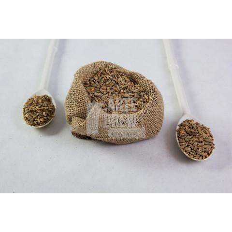 Centeio (Rye) Malte Weyermann®  - pct 250g