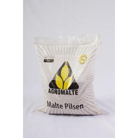 Pilsen Malte Agrária - 5kg