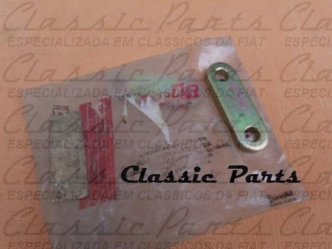 (4325331) CHAPA COMANDO VALVULA FAMILIA FIAT 147 UNO ORIGINAL