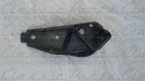 (4393112) SUPORTE MOTOR LATERAL (FERRO) FAMILIA FIAT 147