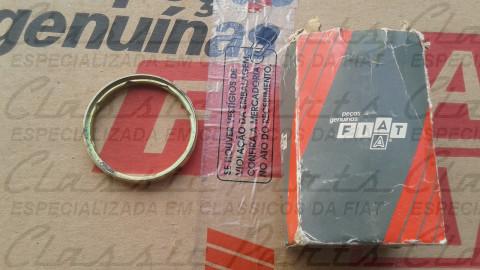 (4443881) PORCA RETENTOR ROLAMENTO RODA DIANTEIRA FAMILIA FIAT 147/UNO .../85 ORIGINAL