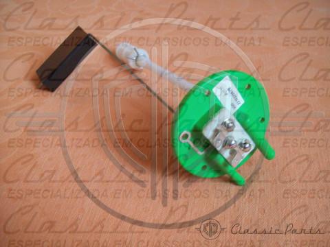(7507323-7) BOIA MEDIDOR COMBUSTÍVEL FIAT SPAZIO CL/CLS/TR ORIGINAL