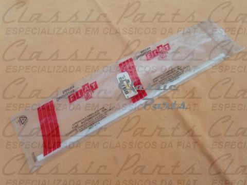 (7685827) HASTE FECHADURA PORTA MALA FIAT ELBA 90/94 ORIGINAL