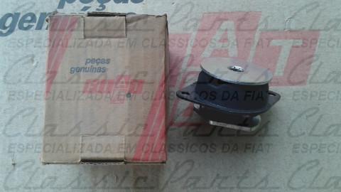 (7718991) COXIM MOTOR LADO CAMBIO FAMILIA FIAT UNO ORIGINAL