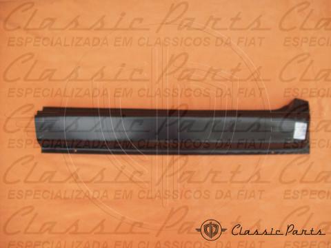 CAIXA AR (SOLEIRA) LD FAMILIA FIAT 147