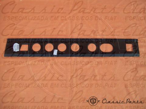 CAIXA DE AR INTERNA LD *ESPECIAL FAMILIA FIAT 147