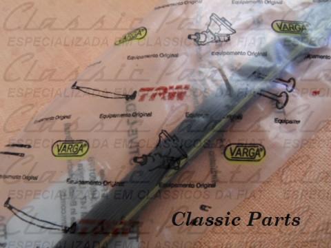 (7573858) FLEXIVEL (MANGOTE) FREIO TRASEIRO (275mm) FAMILIA FIAT UNO ORIGINAL