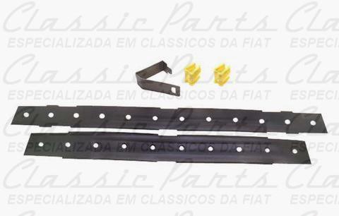 KIT REPARO FEIXE MOLAS FIAT 147/SPAZIO/OGGI