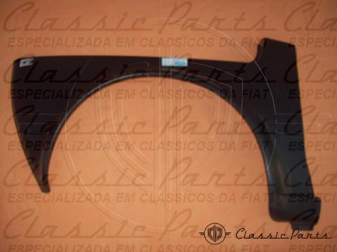 PARALAMA FAMILIA LD FIAT 147 76/...