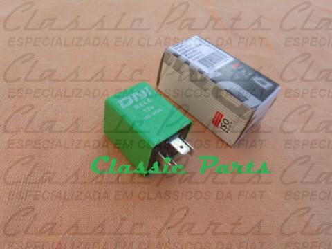 RELE PISCA SETA FAMILIA FIAT 147