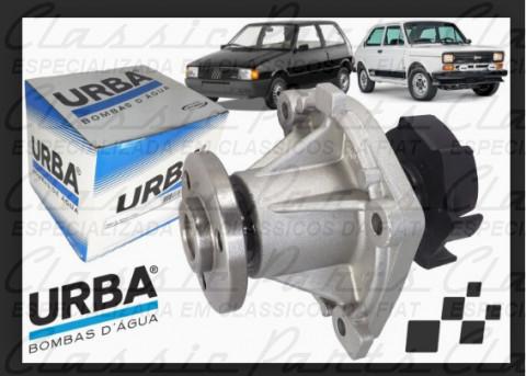 BOMBA DAGUA URBA/BROSOL FAMILIA FIAT 147 / UNO .../96 ORIGINAL
