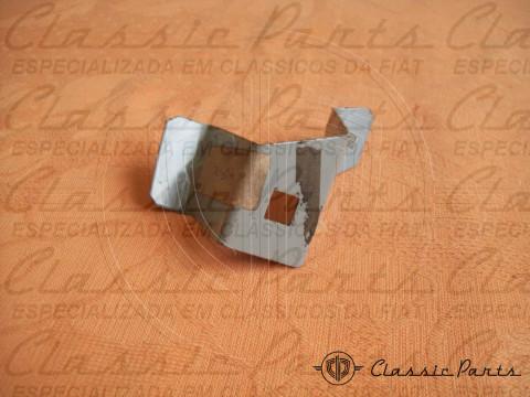 SUPORTE ASSOALHO BATERIA FIAT TEMPRA ORIGINAL