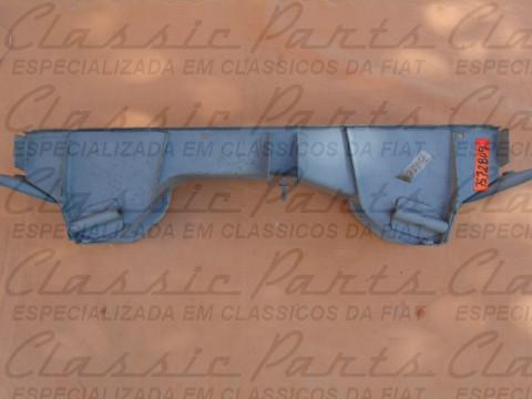 TRAVESSA SUP ESCAPAMENTO FIAT UNO PREMIO 84/96 ORIGINAL