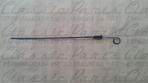 VARETA MEDIDOR OLEO FAMILIA FIAT 147/UNO 1300 ORIGINAL*