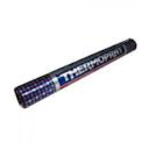 Papel Aluminio 45cmX7,5m- Thermoprat - rolo
