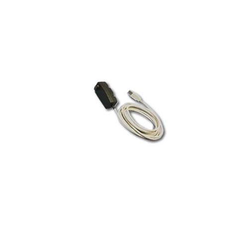 ALFANO PEN/USB - A421