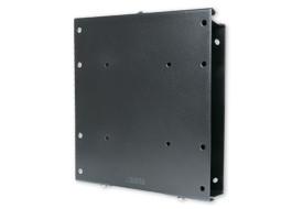 Suporte Fixo Para Monitor Lcd Airon Wall Sf 35 V22 Black