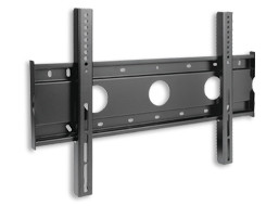 Suporte Fixo Para Monitor Lcd/Plasma Airon Wall Mf 35 Black