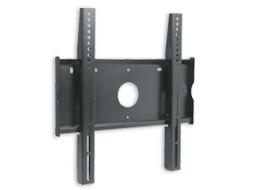 Suporte Fixo Para Monitor Lcd/Plasma Airon Wall Mf 40 V44 Black