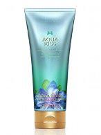 Aqua Kiss VS Fantasies Ultra-moisturizing Hand and Body Cream Victoria's Secret