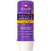 Aussie 3 Minute Miracle Color Conditioning Treatment