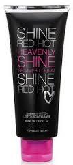 Dream Angels Heavenly Shine Lotion Victoria's Secret