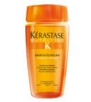 Kérastase Shampoo Bain Oléo Relax 250ml