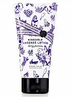 Kissable Loção Massagem Berry Passion Kissable 150ml