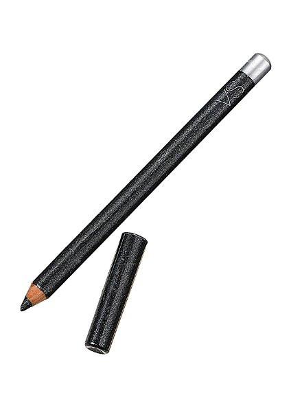 Lápis para olhos Shimmer Fierce Eye Liner