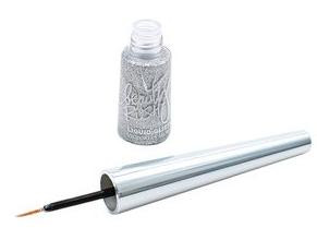 Liquid Glitter Liner Platinumania More Colors Beauty Rush