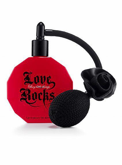 Love Rocks Eau de Parfum 50 ml Victoria's Secret