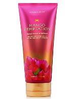 Mango Temptation VS Fantasies Ultra-moisturizing Hand and Body Cream Victoria's Secret