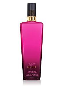 Night Fragrance Mist Victoria's Secret