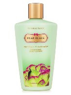 Pear Glacé Fantasies Hydrating Body Lotion Victoria's Secret