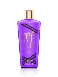 Perfectly Wild Creamy Body Wash Victoria's Secret