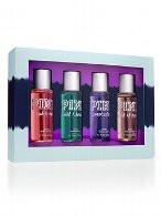 PINK Body Mist Gift Set Victoria's Secret