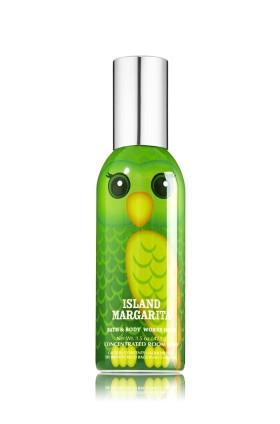 Room Perfume Spray Aromatizador de Ambiente Bath & Body Works Island Margarita