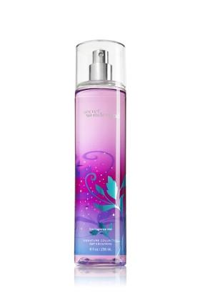 Secret Wonderland Fine Fragrance Mist Bath & Body Works