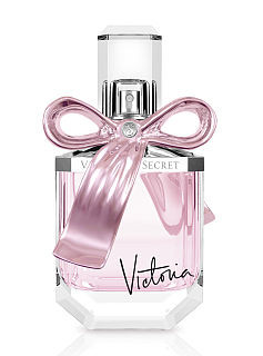 Victoria Eau de Parfum 100ml Victoria's Secret