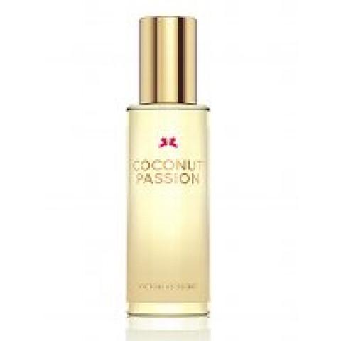 Coconut Passion Perfume Eau de Toilette EDT 30 ml Victoria's Secret