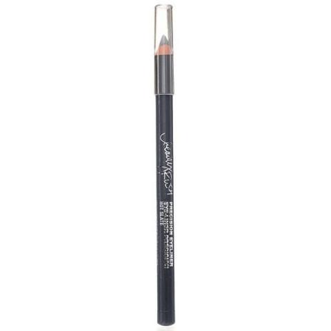 Lápis para Olhos Precision Liner Hot Slate (Grafite) More Colors