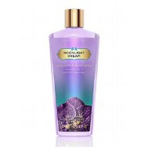 Moonlight Dream Daily Body Wash Victoria's Secret