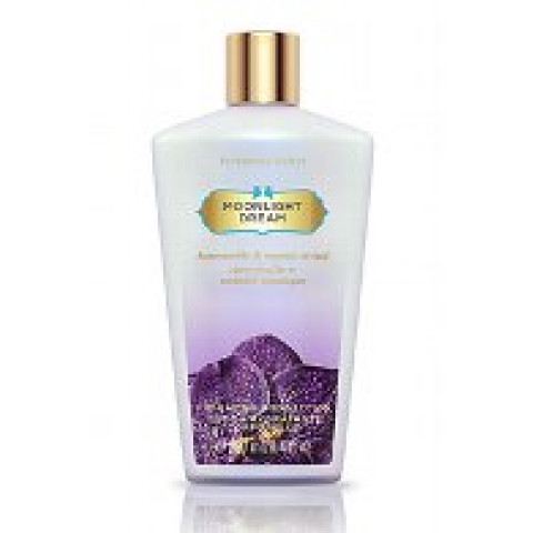 Moonlight Dream Hydrating Body Lotion Victoria's Secret