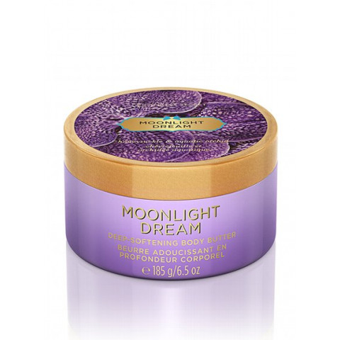 Moonlight Dream VS Fantasies  Deep-softening Body Butter Victoria's Secret