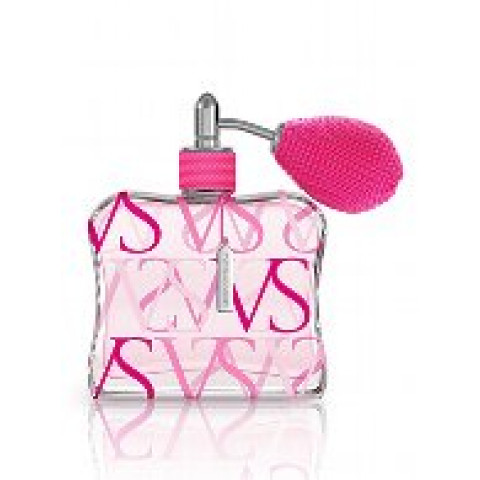 Sexy Little Things Tease Limited edition Eau de Parfum Victorias Secret