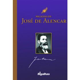 Migalhas de José de Alencar