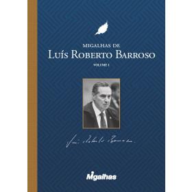 Migalhas de Luís Roberto Barroso